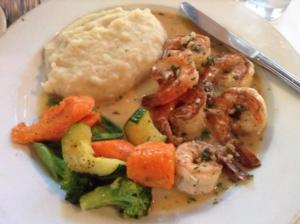 La Veranda Cafe Clayton CA - Authentic Italian restaurant